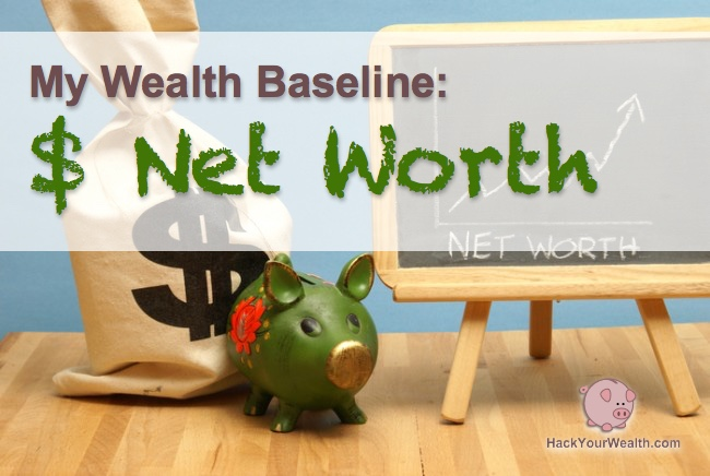 graphic net worth