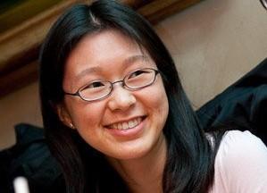 Jessica-Yuen