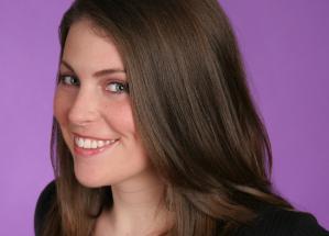 Rachel-Cook