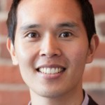 What a social entrepreneur learned about rejection early on that then helped him start a non-profit funded by Echoing Green
