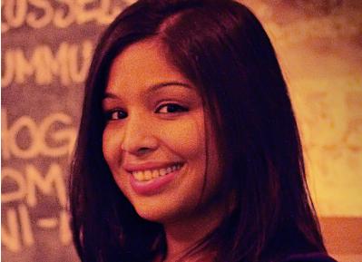 Sheila-Marikar