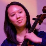 How this professional re-invented her career from non-profit to marketing at a tech company (oh, she's also a professional symphony cellist)