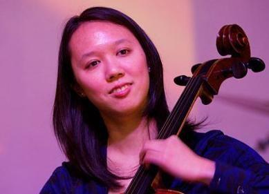 Stephanie-Lai