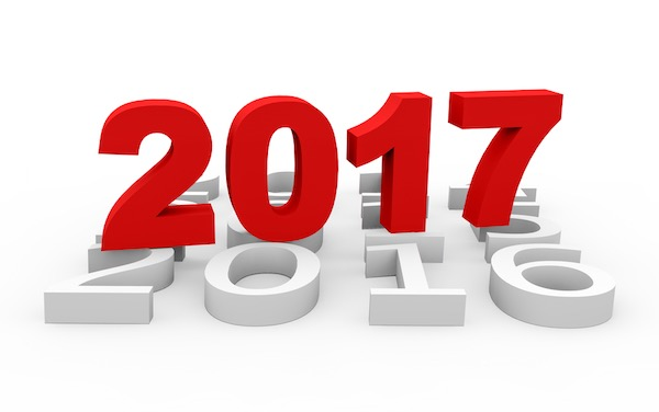 2017 Federal Income Tax Brackets And Retirement
