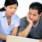 Your financial security depends on your financial values