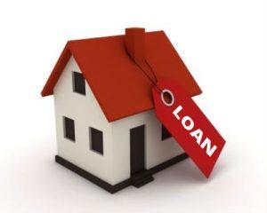 finalize loan