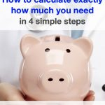 Life insurance: How to calculate exactly how much you need in 4 simple steps