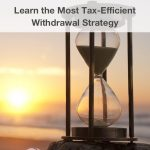 Retirement withdrawal calculator: How long will your savings last in retirement? (updated for 2021)