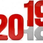 2019 federal income tax brackets and retirement contribution limits