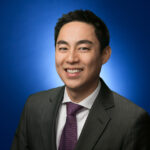 How to be strategic with your retirement accounts with Roger Ma, CFP (HYW005)